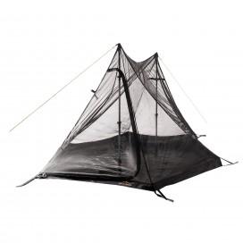 Namiot wewnętrzny FAROE IN