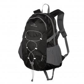 Plecak FREKI 25