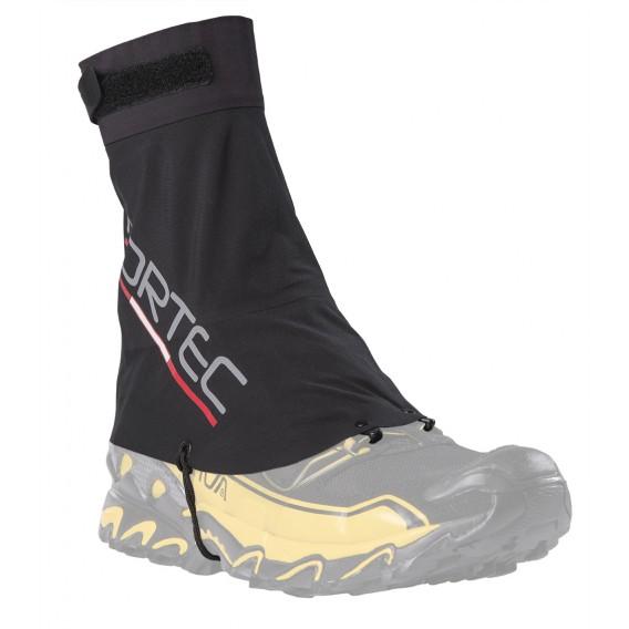 Stuptuty biegowe Nortec - ochraniacze na buty