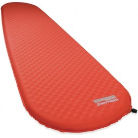 Materac Thermarest ProLite Plus 15