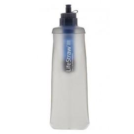 Filtr do wody LifeStraw Flex z miękką butelką