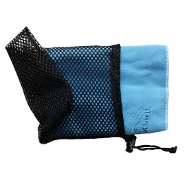 Ręcznik TRAMP M 80g / 90x40cm