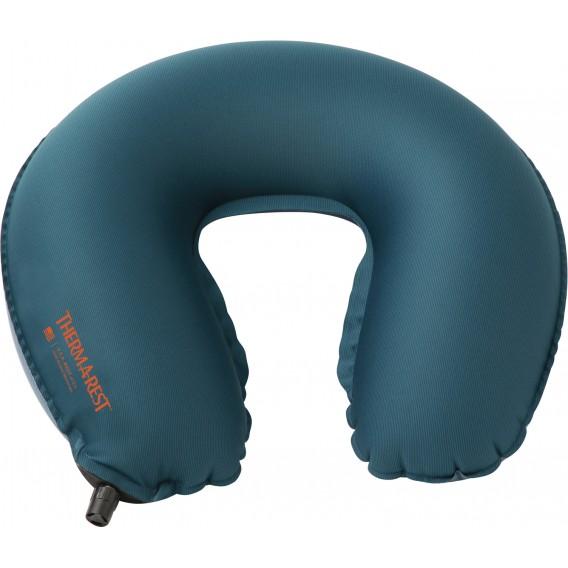 Poduszka dmuchana Thermarest Air Neck Pillow