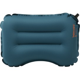 Poduszka dmuchana Thermarest Air Head Lite Pillow