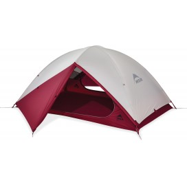 Namiot 2-osobowy MSR Zoic 2