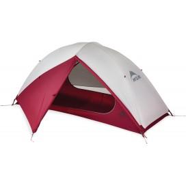 Namiot 1-osobowy MSR Zoic 1