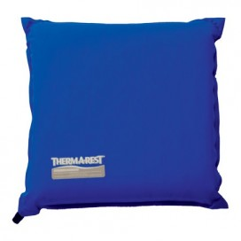 Siedzisko Thermarest Camp Seat