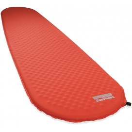 Materac Thermarest Prolite 15