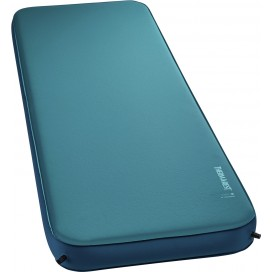Materac Thermarest MondoKing 3D Stretch