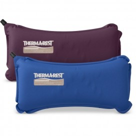 Siedzisko Thermarest Lumbar Pillow [oferta outlet]