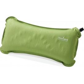 Siedzisko Thermarest Lumbar Pillow WZÓR