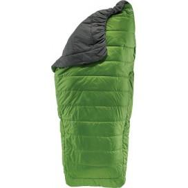 Śpiwór syntetyczny Thermarest Regulus Blanket