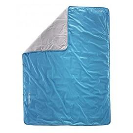 Koc / przykrycie syntetyczne Thermarest Argo Blanket WZÓR