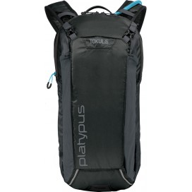 Plecak rowerowy Platypus Tokul X.C. [oferta outlet]