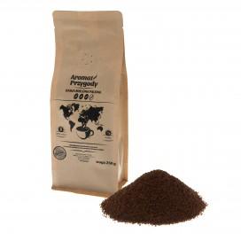 """Kawa mielona """"Aromat przygody"""" 250 g"""