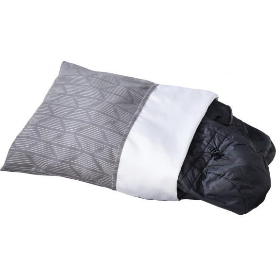 Pokrowiec na poduszkę Thermarest Trekker PillowCase