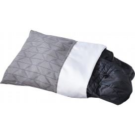 Pokrowiec na poduszkę Thermarest Trekker PillowCase