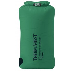 Pokrowiec - pompka do materacy NeoAir Thermarest NeoAir Blockerlite Pump Sack