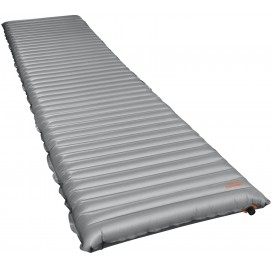 Materac Thermarest NeoAir XTherm MAX WingLock