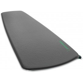 Materac Thermarest Trail Scout WingLock