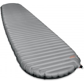 Materac Thermarest NeoAir XTherm WingLock