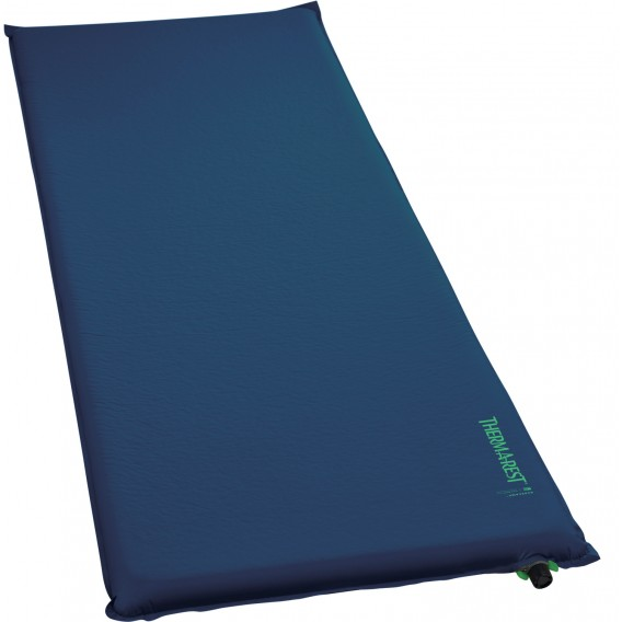 Materac Thermarest Base Camp WingLock