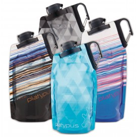 Butelka na wodę Platypus DuoLock SoftBottle