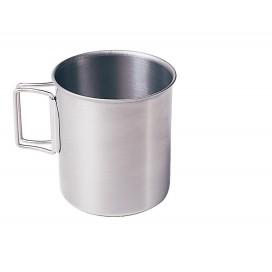 Kubek  tytanowy MSR Titan Cup