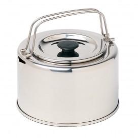 Czajnik MSR Alpine TeaPot