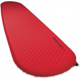 Materac Samopompujący Thermarest Prolite Plus WingLock