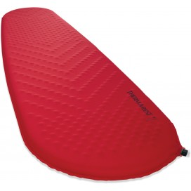 Materac Samopompujący damski Thermarest Women`s Prolite Plus WingLock