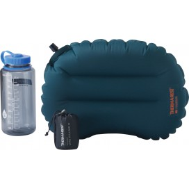 Poduszka dmuchana Thermarest Air Head Lite