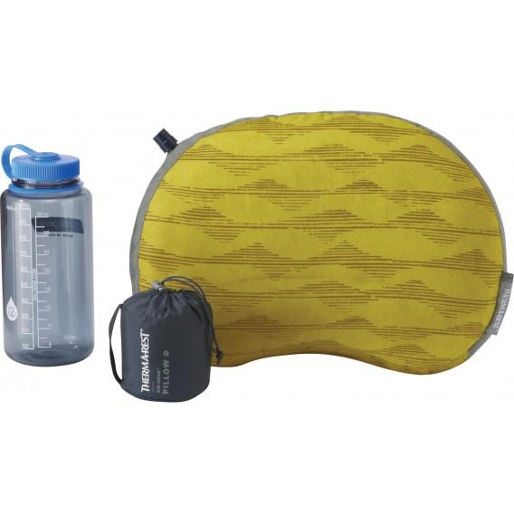 Poduszka nadmuchiwana Thermarest Air Head Pillow