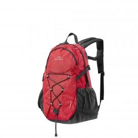 Plecak FREKI SOLID 25