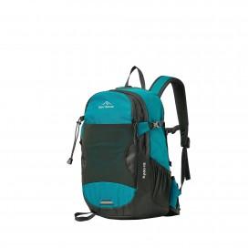 Plecak RAGO SOLID 28