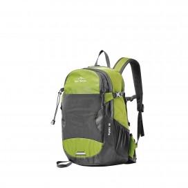 Plecak RAGO SOLID 18