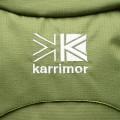 Plecak Karrimor Panther 65+10
