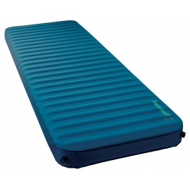 Materac Thermarest MondoKing 3D TwinLock