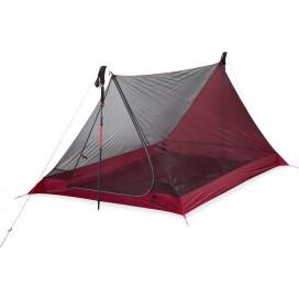 Namiot - moskitiera MSR Thru-Hiker Mesh House 2