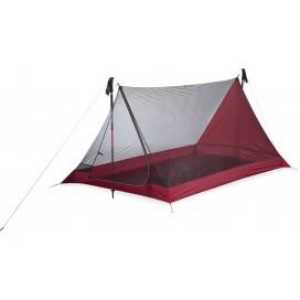 Namiot - moskitiera MSR Thru-Hiker Mesh House 3