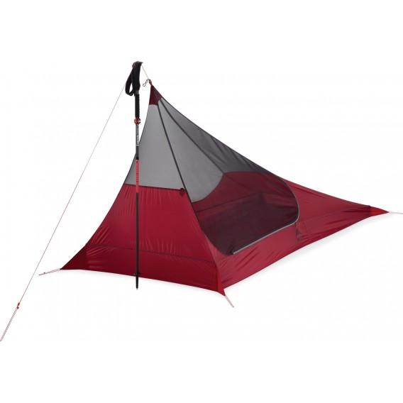 Namiot - moskitiera MSR Thru-Hiker Mesh House 1