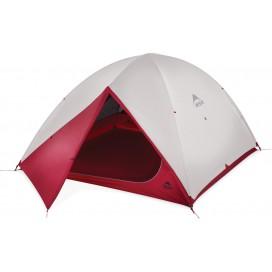 Namiot 3-osobowy MSR Zoic 4