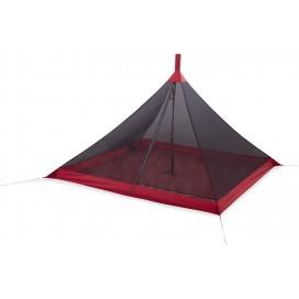 Namiot - moskitiera do namiotu MSR Front Range
