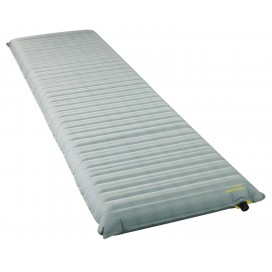Materac Thermarest NeoAir Topo WingLock