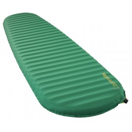 Materac Samopompujący Thermarest Trail Pro WingLock