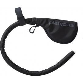 Izolator rurki i osłona ustnika PlatyPus Drink Tube Insulator