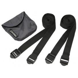 Paski Thermarest Universal Couple Kit