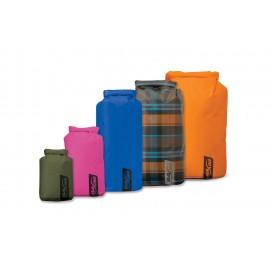 Worek wodoszczelny SealLine Discovery Dry Bag