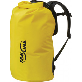Worek wodoszczelny SealLine Boundary Dry Pack [oferta outlet]