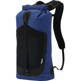 Worek - plecak wodoszczelny SealLine Skylake Dry Pack [oferta outlet]